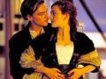 (VOA慢速:周5B,07-06.22)'Titanic' Was a Movie Record Breaker.